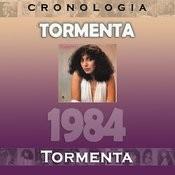 Tormenta Cronología - Tormenta (1984) Songs