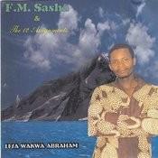 Tukamumona Yesu Song