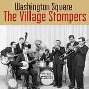 Washington Sqaure Songs
