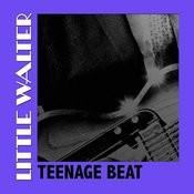 Teenage Beat Songs