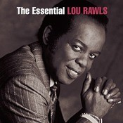 The Essential Lou Rawls Songs