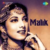 Malik Songs