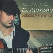De Montería Song