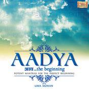 Aadya Songs