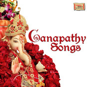 Ganapathy Songs Songs Download: Ganapathy Songs MP3 Tamil