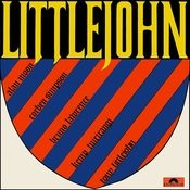 Littlejohn Songs