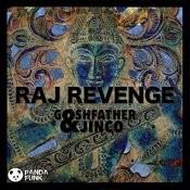 Raj Revenge (Original Mix) Songs