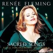 Sacred Songs (Us Bonus Track Version) Songs