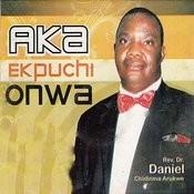 Aka Ekpuchi Onwa Songs