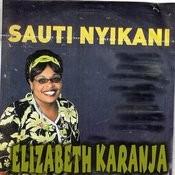 Sauti Nyikani Songs
