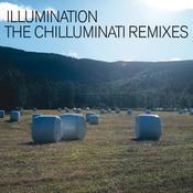 The Chilluminati Remixes Songs