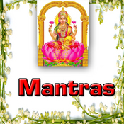Mantras Songs