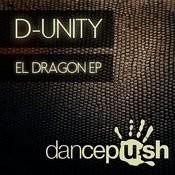 El Dragon (D-Unity's Tribal Mix) Song