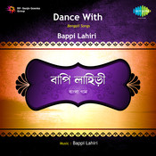 Dance With Bappi Lahiri Songs