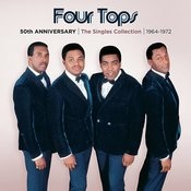 50th Anniversary - The Singles Collection, 1964-1972 Songs