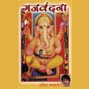 Jaidev Jaidev Jaymangal Isha Song