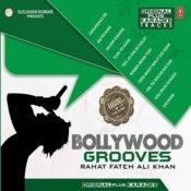 Bollywood Recall - Rahat Fateh Ali Khan Songs