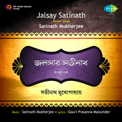 Jalsay Satinath (live) Songs