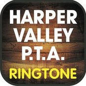 Harper Valley P T A  Ringtone (Cover) MP3 Song Download