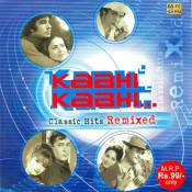 Kabhi Kabhi (classic Hits Remix) Songs