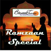 Ramzaan Special Songs