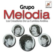 Melodia Songs