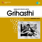 Grihasthi Songs