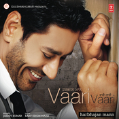 Vaari Vaari Songs