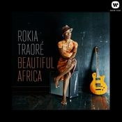 Beautiful Africa Songs