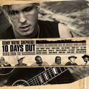 10 Days Out: Blues From The Backroads (U.S. Version) Songs