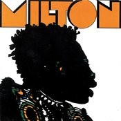 Milton Songs