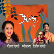 Pahar Churay Song