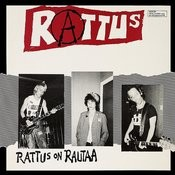 Rattus On Rautaa (2007 Digital Remaster) Songs
