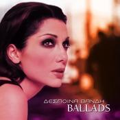 Ballads Songs