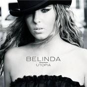Utopia Songs