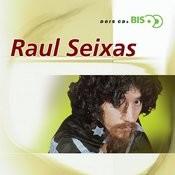 Bis - Raul Seixas Songs