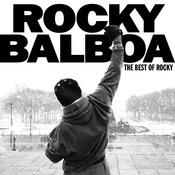 Rocky Balboa: The Best Of Rocky Songs