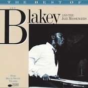 The Best of Art Blakey Songs