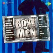 Boyz To Men Songs