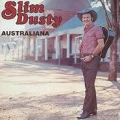 Australiana Songs
