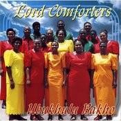 Ubukhulu Bakho Songs