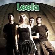 Leela Songs