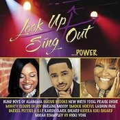 Look Up Sing Out - Power Songs