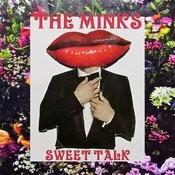 Sweet Talk Song