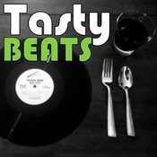 Tasty Beats, Vol. 7 Songs