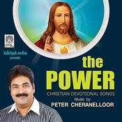 The Power Songs