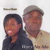 Worry No Mo Songs