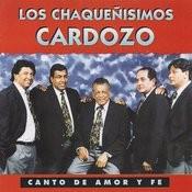 Canto De Amor Y Fe Songs