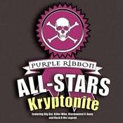 Kryptonite (Edited) Songs
