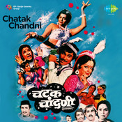 Chatak Chandni Songs